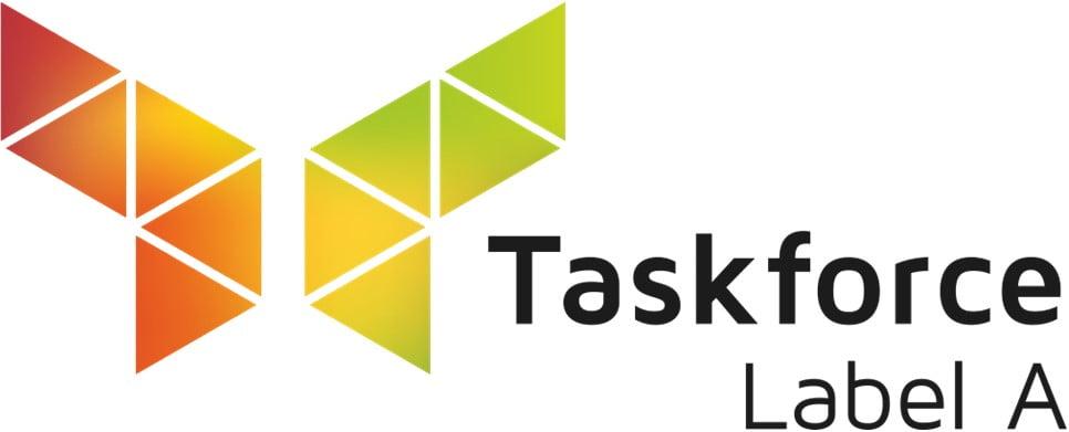 Taskforce Label A