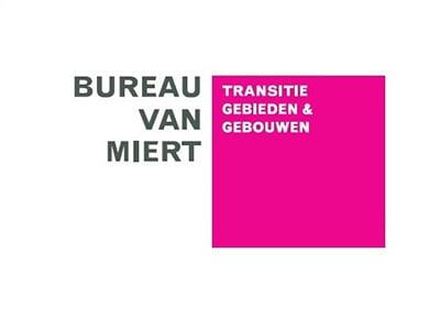 Bureau van Miert